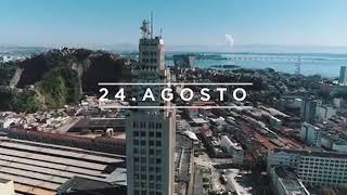 Baixar Wesley Safadão - DVD Garota Vip Rio de Janeiro 2019