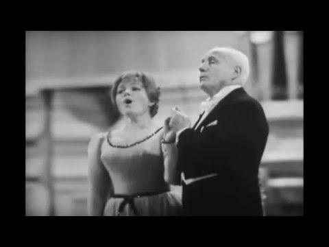 Ivan Kozlovsky Concertino