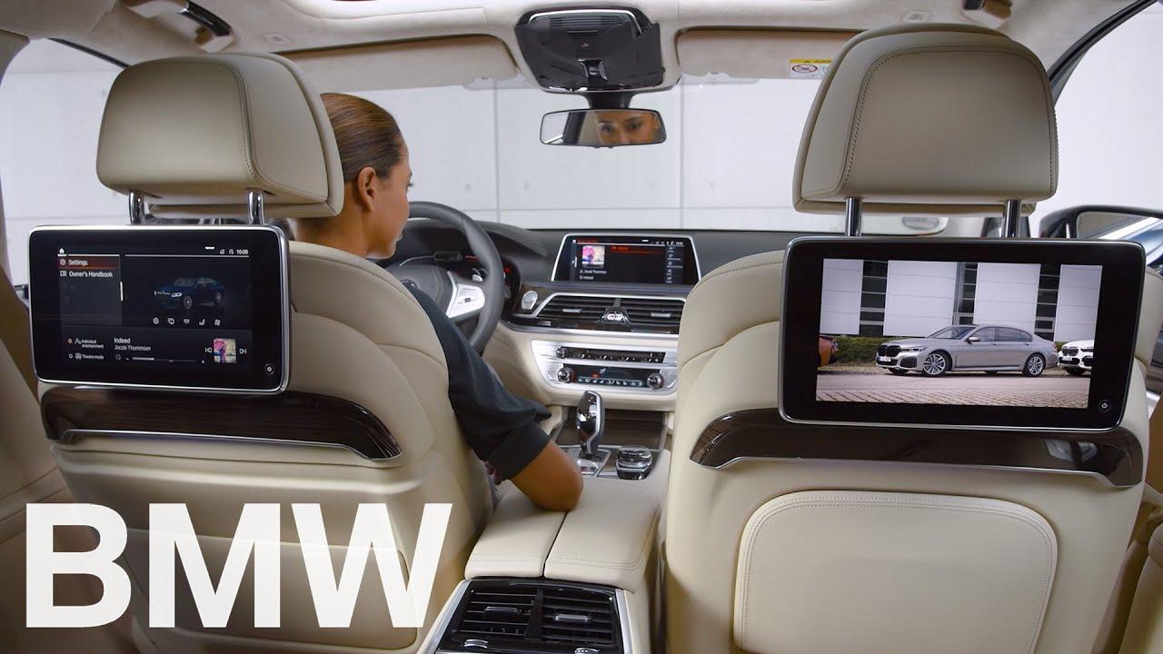 2020 Bmw X6 M50i Interior Front Seats Hd Wallpaper 41