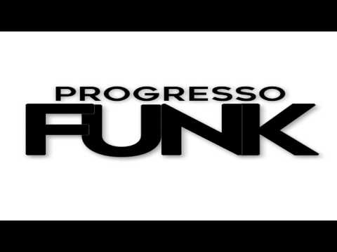 As Tequileiras do Funk  - Toma Cuidado (DJ Batata e Pitter Correa)