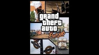 HOW TO DOWNLOAD GTA PUNJAB IN PC FOR FREE