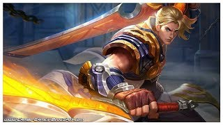 Heroes Arena 5v5: Samanosuke (Vagrant War Ghost) Ranked Gameplay+Best Build Android/iOS