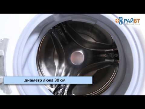 Обслуживание стиральных машин бош Боровицкая площадь ремонт стиральных машин под ключ 2-й Солнечный переулок (деревня Милюково)