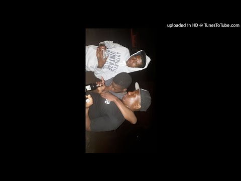 Charle Blue'waafrika Ke Lwa Le Maphodisa Original Mix
