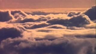 Mendelssohn prelude # 3 mp3