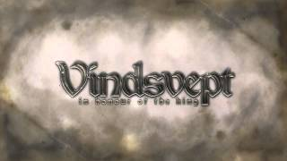Orchestral Music - Vindsvept - In Honour of the King