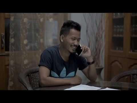HEPA NANG TOBANG KAHINOM E (Disc-3)
