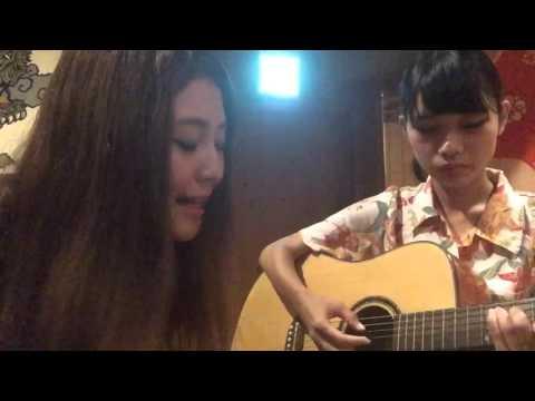 片想い miwa いーどぅし - YouTube