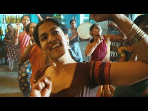 Neeku Naaku Dash Dash Movie ||  Dash Dash Video Song || Prince, Nandita