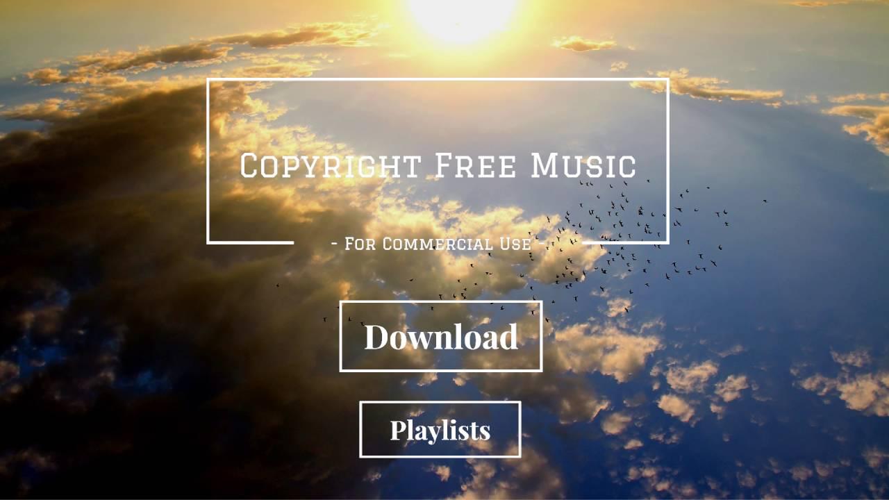 Vocal Electro Defqwop Heart Afire Feat Strix Freetouse Copyright Free Music