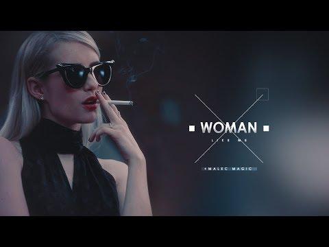 ►Woman Like Me [+Malec Magic] *for Gina*