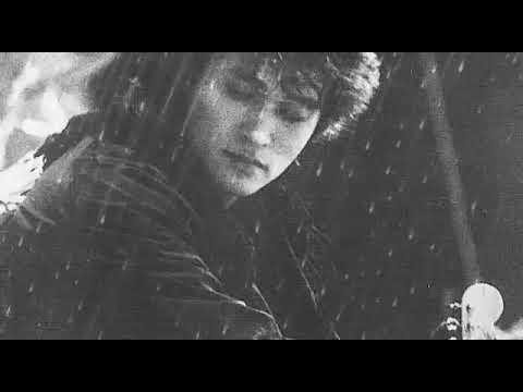 Кино - Дождь для нас.