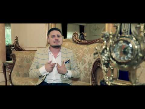 Doru de la Constanta - Banii sunt niste hartii [oficial video] 2016