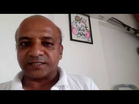 How can Government Office avoid corruption and inconvenience by Mukesh Agarwal – Techno Fiesta
