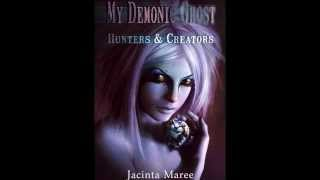 My Demonic Ghost Hunters and Creators