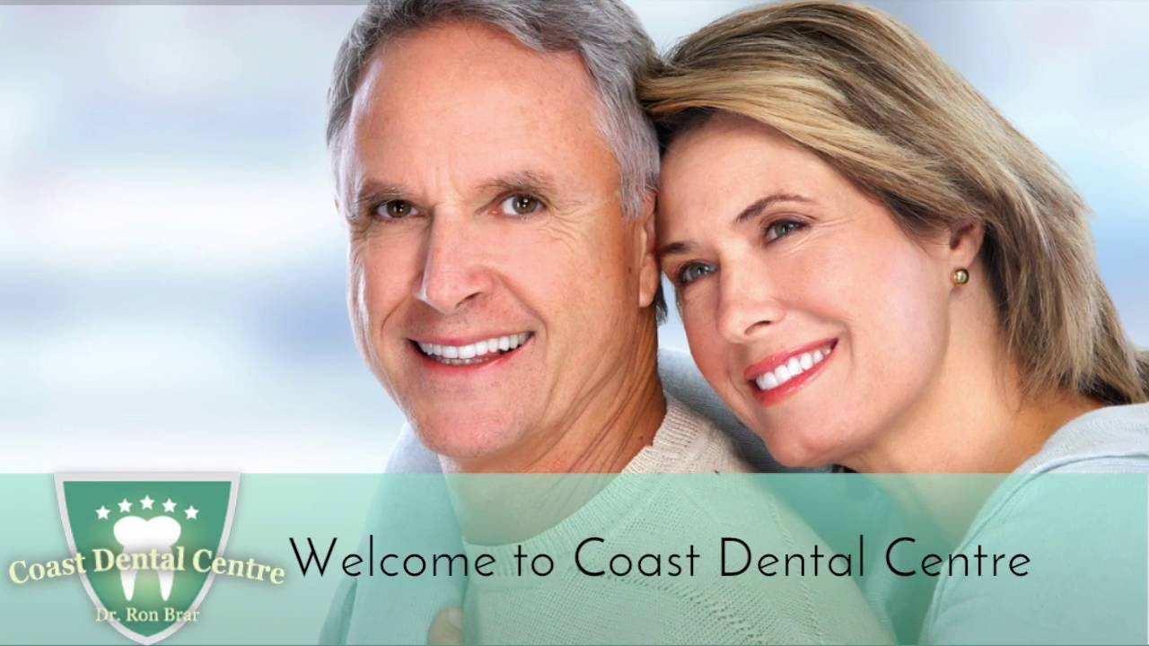 Teeth Whitening in Maple Ridge | Maple Ridge Dentists