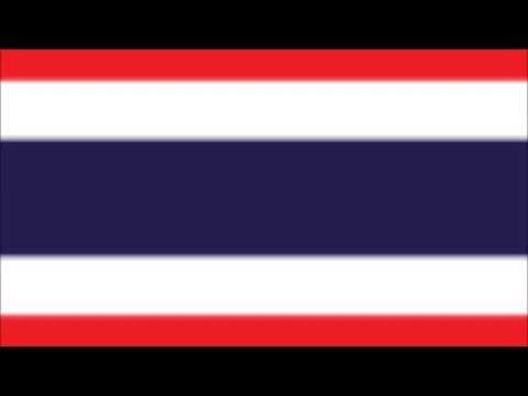 Thailand Songkran festival music.mp3