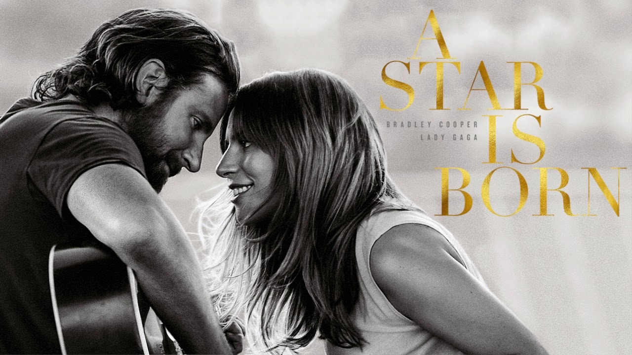 Lady Gaga, Bradley Cooper - Shallow (Radio Edit) [A Star Is Born]