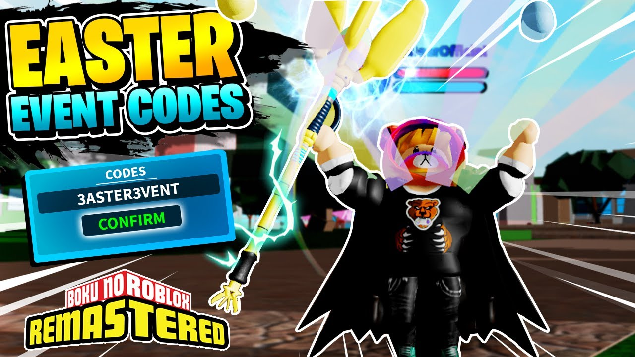 roblox easter event free robux