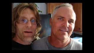 Marijuana Maxs trip to California ooh that smell Lynard Skynard
