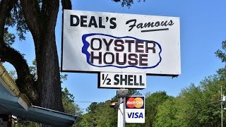 Deals Famous Oyster House 4 14 2018