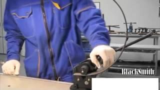 Инструмент ручной для гибки металла и изготовления колец(Ссылка на товар: http://spk-kovka.ru/shop/ruchnoy-instrument-dlya-kovki/mb10-6-instrument-ruchnoy-dlya-gibki-metalla-i-izgotovleniya-kolets/ Удобный ..., 2015-12-10T16:03:44.000Z)