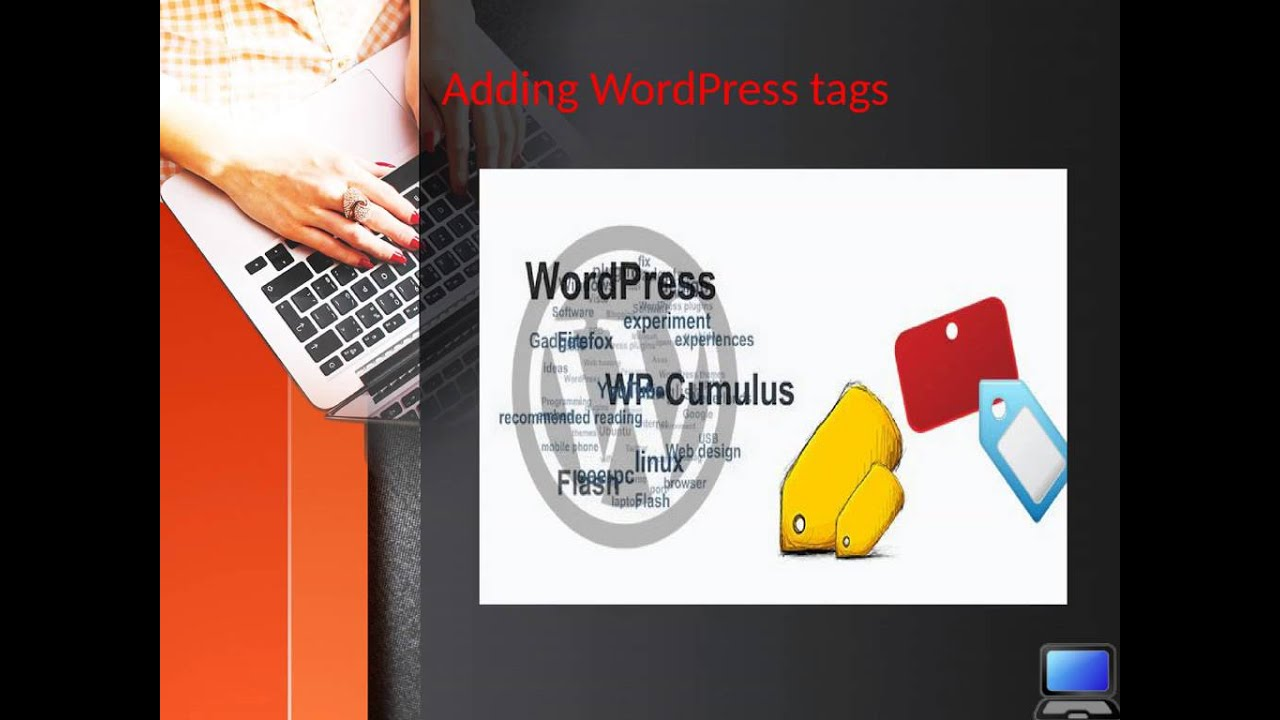 Convert psd to wordpress in 5 simple steps youtube convert psd to wordpress in 5 simple steps baditri Image collections