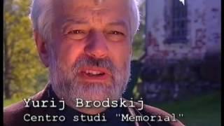 Solovki isole delle lacrime(Gulag Stalin campi di concentramento., 2015-01-16T11:34:19.000Z)