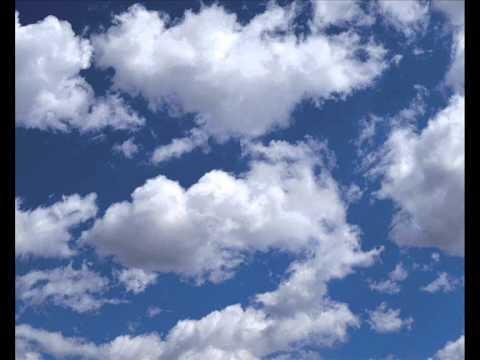 Akhtar Hussain Qureshi - Haq La Ilaha Illa Allah