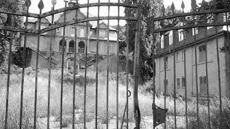 LOST PLACES: Villa Viktoria- Stift | Deutschland  (Urban Exploration)