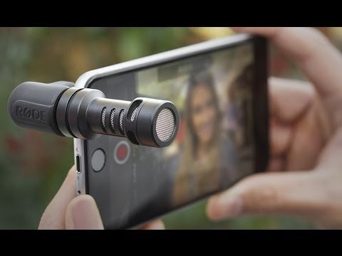 10 New Smartphone Gadgets 2017 You Must see