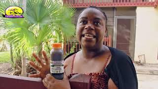 Testimonial - Kenisha - I Am Heath Corner