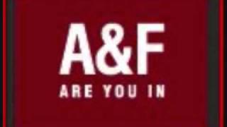 A&F BTS 2011: Linda Clifford- Baby I