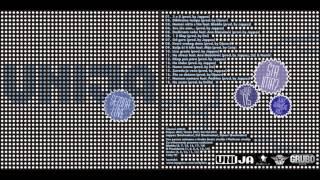 Unija -04- Sve sto sam... (prod. by Jappez)