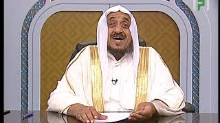 فتاوى رمضان 1440 هجري  - الحلقة 22 - تقديم الدكتور عبدالله المصلح