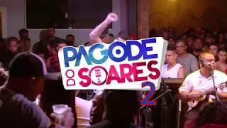 Baixar Pagode do Soares-Parada 021