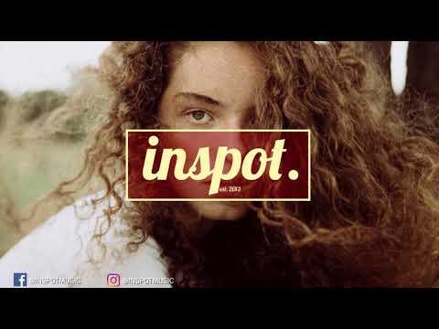 Tinashe & ZHU - Die A Little Bit (ft. Ms Banks) (remix)