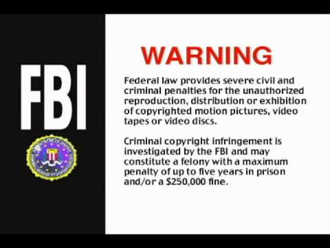 Image result for fbi warning images