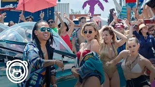 Download Ozuna - Única (Video Oficial) 🐻 A U R A