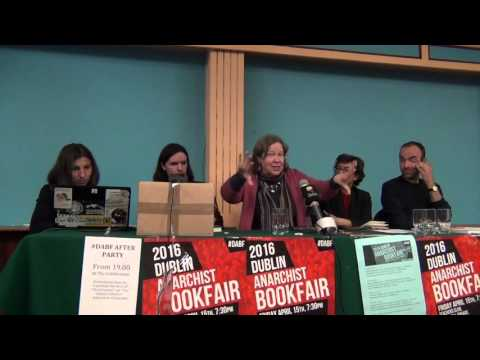 Eyewitness Rojava Revolution - accounts from participants and Janet Biehl