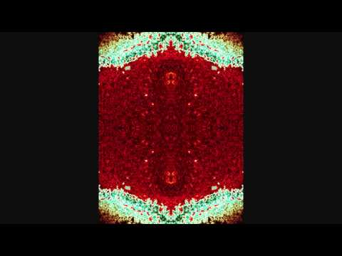 Godspeed You! Black Emperor - Albanian