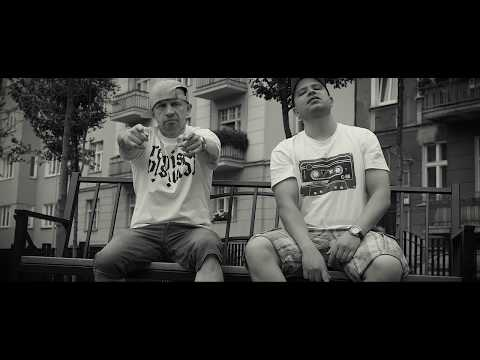 Respo x AIST - Wyjść z twarzą feat. Peja/Slums Attack