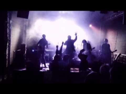 Nur geträumt (live 2013, NENA Cover) - DREI TAGE WACH /// fanbootleg
