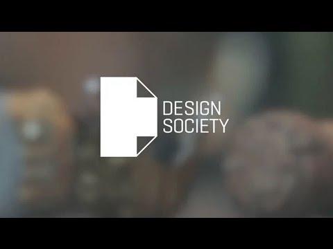 Design Society | Video Production Company Bristol London Plymouth