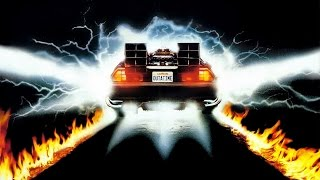 Back to The Future Trilogy DVD and Blu ray Box Set Movie Collection Review(, 2016-11-03T10:58:35.000Z)