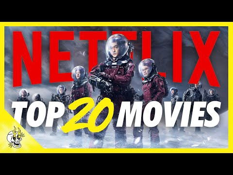 top-20-netflix-movies-|-best-movies-on-netflix-right-now-|-flick-connection