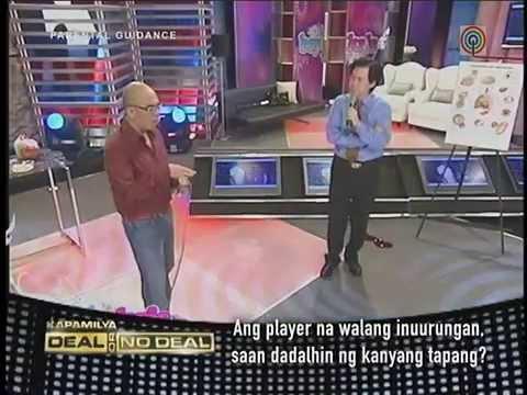 Bukol sa Leeg: Kailangan ba Operahan? - ni Dr Willie Ong #111 from YouTube · Duration:  3 minutes 21 seconds