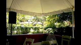 TENTS FOR SALE TΟ START A PARTY RENTAL BUSINESS