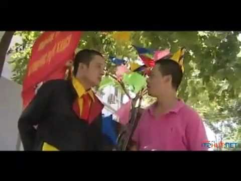 hai chien thang hueee -- Video Clip Hài_2.flv