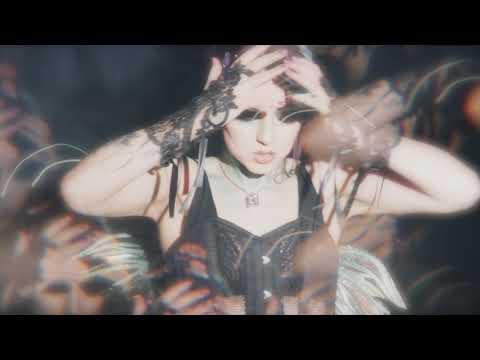 Смотреть клип Ashland - In Your Head